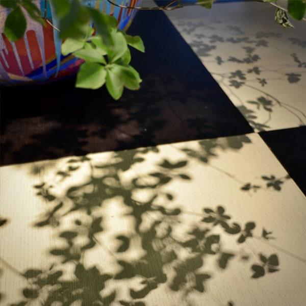 レミルフォイユドゥリベルテの生け込み、空間装飾イベント過去実績